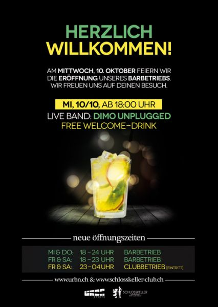 dimo live frauenfeld 70s 80s